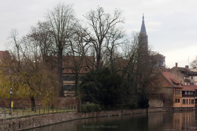 covered bridge-france-strasbourg-photography-europe-trip to france