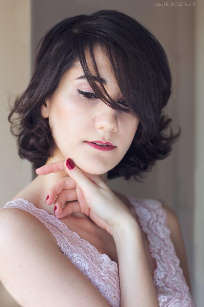 houston photographer- woman photo session- woman portrait-boudoir photoshoot-vintage-sexy