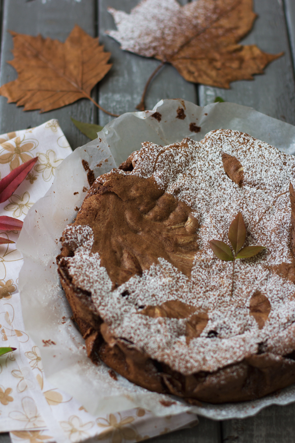 cooking-baking-cake- cake recipe-fall