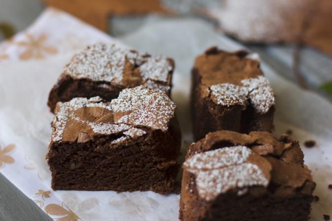 chocolate cake-cooking-baking-cake- cake recipe - fall