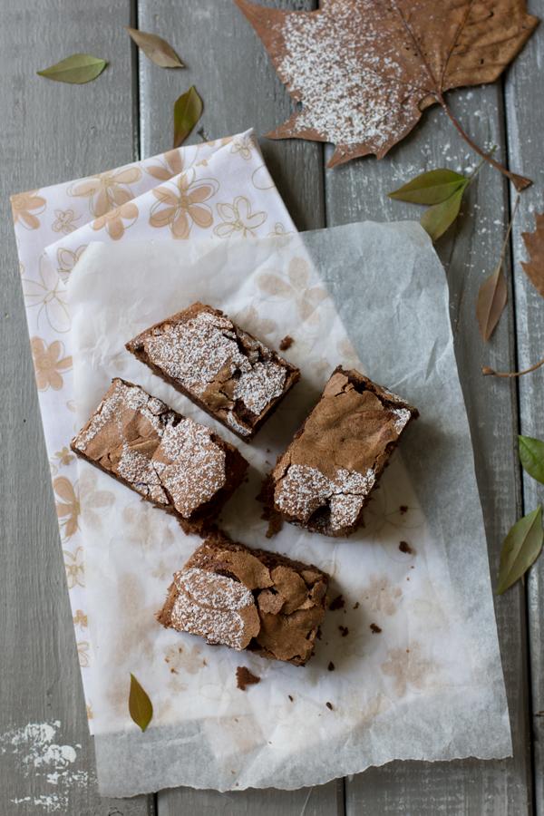cooking-baking-cake- cake recipe