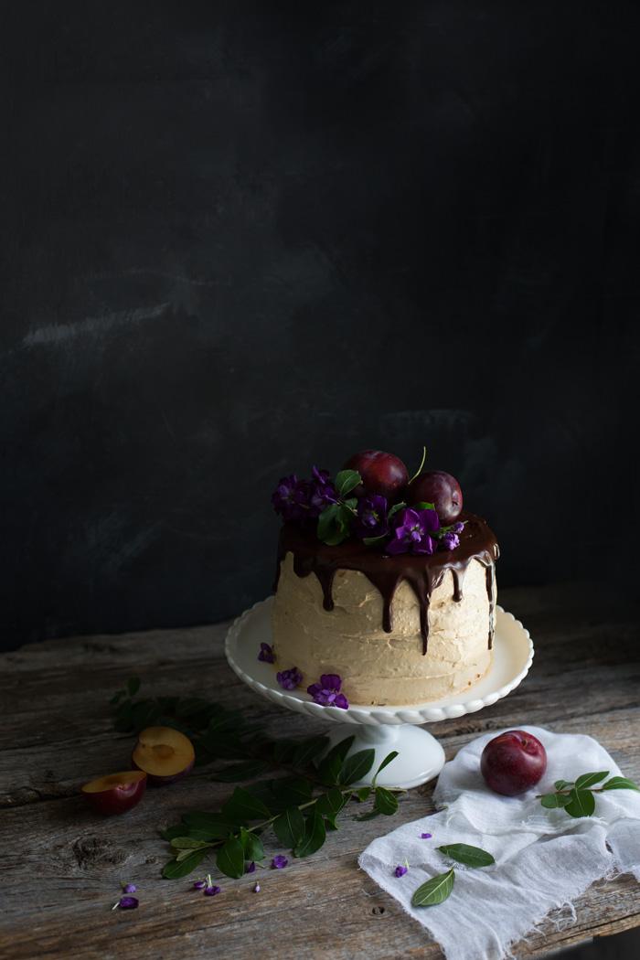 cake - baking