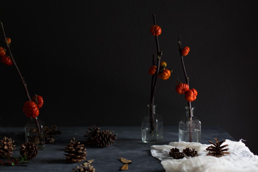 pumpkin-december